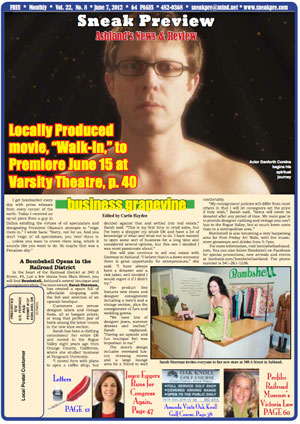 ashland-cover-june12