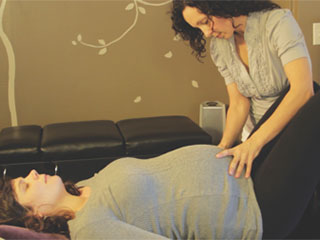Elements of Being Family Chiropractic