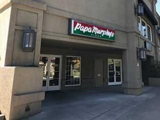 Papa Murphy's: Great Pizza, No Matter How You Slice It