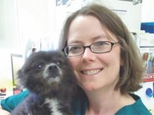 Wicklund Veterinary Care  Business Update