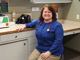 DIRECT FAMILY CARE AT ACCESS FAMILY MEDICINE