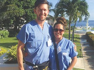 Dr. Erik Hill Joins Ashland Family Dentistry