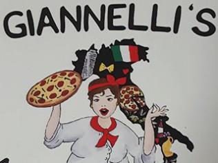 New Italian Restauraunt Opens in Grants Pass