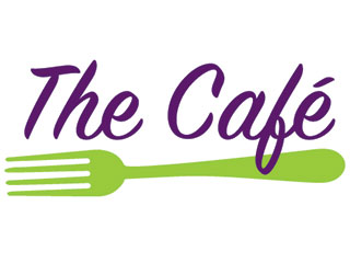 The Café at the Medford Food Coop to Open in November