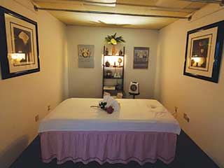 REJUVENATE MASSAGE OPENS IN GRANTS PASS