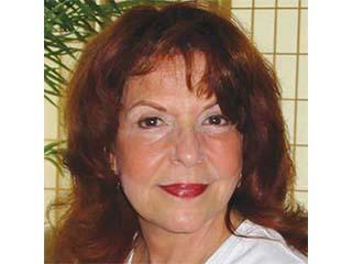 Master Neurolinguistics Practitioner Renée Miereanu