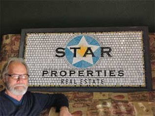 Star Properties Finds a New Home in Talent